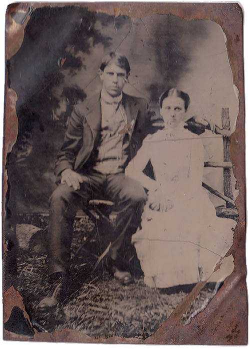 Howell & Graham Tintypes_03w
