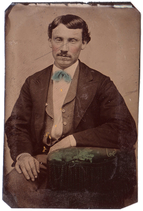 Howell & Graham Tintypes_11w