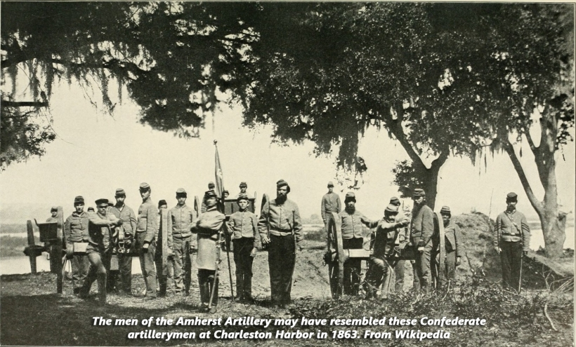 ArtilleryCharleston1863